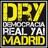 DRY Madrid