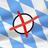 Bayern_Waehlt
