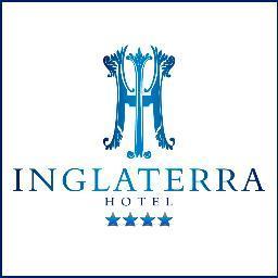 @hotelinglaterra