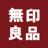 muji_net