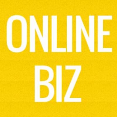 Image result for online biz
