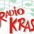 RadioKras