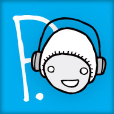Playmob (@playmob) Twitter profile photo