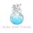 KidsandTravel1