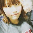 유나 (@0315j) Twitter