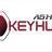 Ashar Key Hub