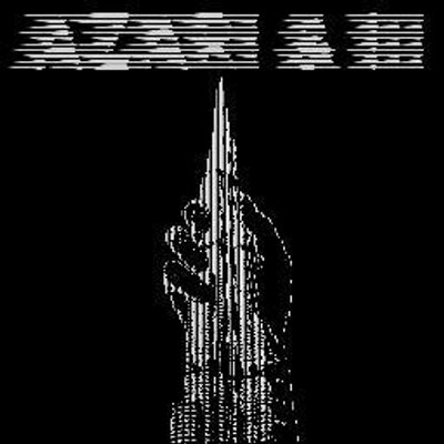 Azari Iii Into The Night Azari Iii