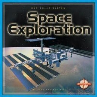 space exploration dvds - photo #28