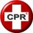 CPR® CellPhoneRepair