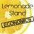 Lemonade Stand Econ
