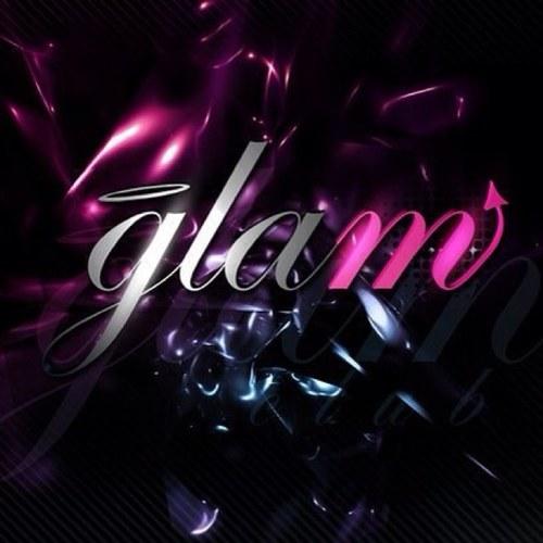 Glam Club (@glam_club) | Twitter