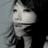 Sandy Lam 林憶蓮 - oursandylam