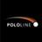 @Pololine