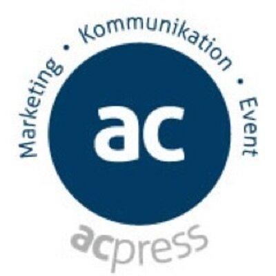 Acpress At Acpressteam Twitter