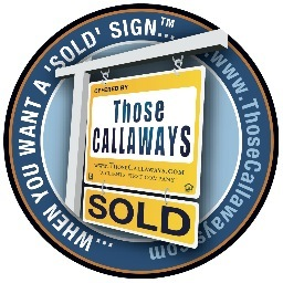 Those Callaways