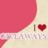 ihgiveaways