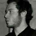 Adam Harris - @AdamRHarris - Twitter