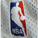 Photo of NBAplayers's Twitter profile avatar