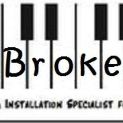 Broken Chords Brokenchords1 Twitter