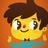 Ezequiel Terán (@cheketeran) Twitter profile photo