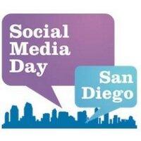 Social Media Day SD