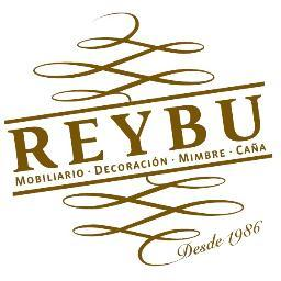 Reybu Mimbre Caña On Twitter Tapiz Decoracion Alicante