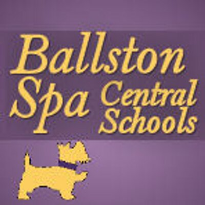 Ballston Spa CSD
