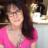@surprisendelite Profile picture