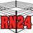 Ringnews24 🥊
