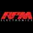 RPMElectronics