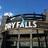 @DryFalls Profile picture