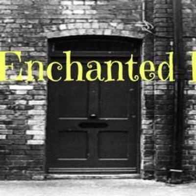 The Enchanted Doors & The Enchanted Doors (@EnchantedDoors)   Twitter