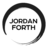 Jordan Forth