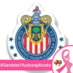 Chivas Follow