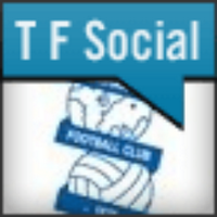 TFS Birmingham City