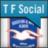 TFS Brighton & Hove