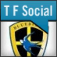 TFS Cardiff City