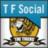 TFS Hull City