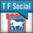TFS Ipswich Town