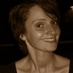 Nicole Preuß