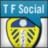 TFS Leeds United