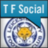 @TFS_Leicester