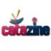 @CATazineLive