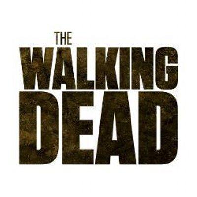 The Walking Dead AMC (@_TheWalkingDead) | Twitter