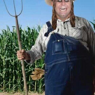 Farmersonline com