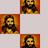Jenze Jesus