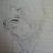 The profile image of YUTA_O0220