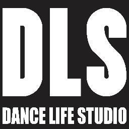 Dlsdancelifestudio Dlsdancelife Twitter