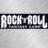 RockFantasyCamp's avatar'