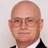 John F. Leveritt twitter profile